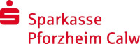 Logo Sparkasse Pforzheim Calw
