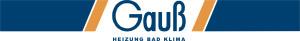 Gauß_GmbH_Altensteig