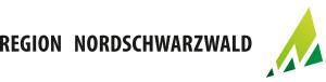 Logo Wirtschaftsförderung Nordschwarzwald