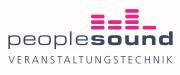 Logo Peoplesound