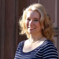 Jeanette Bühler
