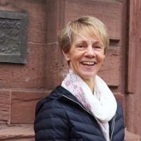 Monika Früchtl