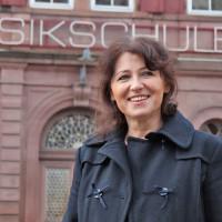 Danuta Platschko