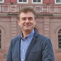 Christian Platschko