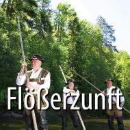 Link zur Seite Flösser in Altensteig
