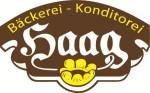 Haag Cafe