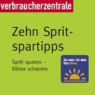 Zehn Spritspartipps