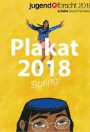 Plakat 2018