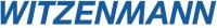 Witzenmann Gmbh Logo