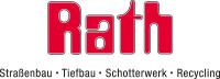 Rath GmbH