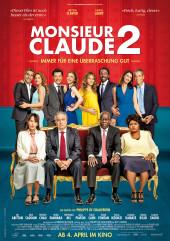 Monsieur_Claude_2