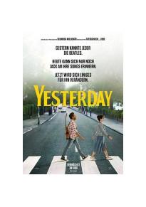 Yesterday_neu