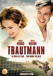 Trautmann