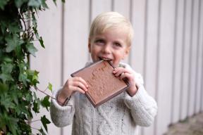 Altensteig Schokolade